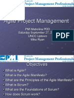 agile_project_management_september_27__2014.ppt