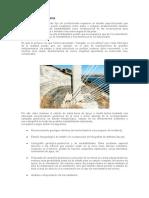 CIMENTACIONES EN PUENTES.docx
