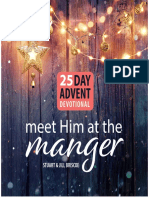 adventbooklet.pdf