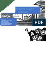 DIAPOSITIVAS PROCESAL CONSTITUCIONAL