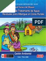 aguas-servidas-ctp.pdf