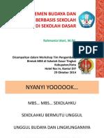 bimtekbudaya-sekolah.pdf