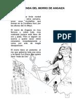 lalayendadelmorrodeangaiza-160608215813.pdf