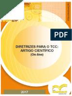 diretrizes_tcc_-_artigo_cienti