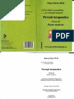 247011355-Povesti-Terapeutice.pdf