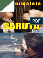Www.nicepps.ro 12315 Si Animalele Saruta.
