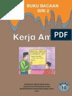 2 buku 10 kerja amal.pdf