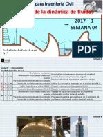 2017-1-f-ii-civil-semana-04.pdf