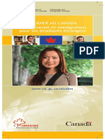 Ci4-15-2011-fra.pdf