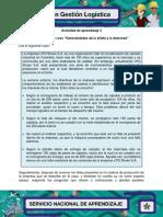 Evidencia_3_Analisis_de_caso_Generalidades_de_la_oferta_y_la_demanda.pdf