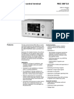 1MRK511059-BEN_en_REC_580_3.0_Bay_control_terminal.pdf