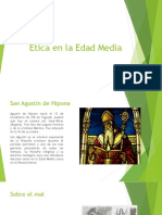 Ética en la Edad Media.pptx