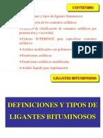 presentacion-asfalto-v2.pdf