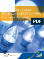 Iluminación+web costo de consumo.pdf
