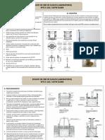 6. CBR.pdf