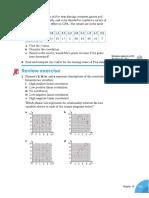 Chap 10 Bivariate Analysis