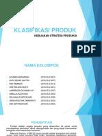KLASIFIKASI PRODUK.pptx
