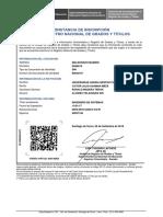 Form Denis Maldonado 1