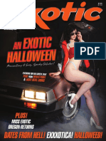 Exotic - 10 2018.pdf