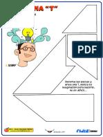 Arma-la-T-pensamiento-lateral-SIN-COLOR.pdf