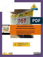001 Manual