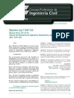 3.Decreto_Ley_N_7887-55.pdf