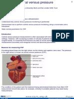 cvp-print.pdf