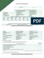 PAI2018 COMPLETO.doc