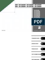 Cat Partes Elite-SC125SH 24-07-08.pdf