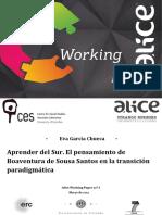 1097_CHUECA_2014_Aprender_del_Sur.pdf