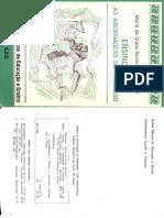 Ensino, as abordagens do Processo - Mizukami.pdf
