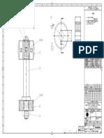 ETITC - Dibujo Perno.pdf
