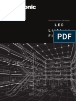 Application Inspiration Office LED Lighting Interactive Guide INT