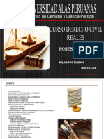 Dialnet AusenciaYMuertePresuntaEnElCodigoCivilDe1984 5084819 (1)