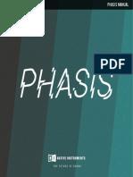PHASIS_Manual_English.pdf