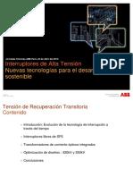 jornadas-tecnicas-peru---ltbSHS.pdf