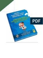 DiseñoMacrocurricular_UA2M1.pdf