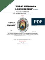 Nueva Estructura de Tesis-upfp-uagrm Final2