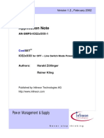 Infineon-Flyback_SMPS_CoolSET_discontinuous_conduction_mode-AN-v01_02-EN (1).pdf