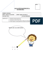 2º basico B_prueba_geo_1semestre (1).docx