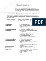 The Six Types of Socratic Questions.pdf