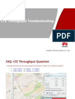 Kupdf.net Lte Basic Actions for Throughput Troubleshooting