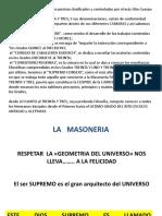 Presentación masoneria 2 CORREGIDO DE NUEVO.pptx