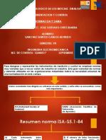 Actividad_2_Normas_ISA_y_SAMA.pptx