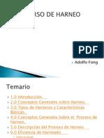 Harneros_2.pdf