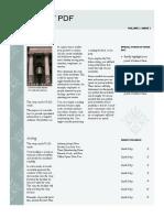 dummy.pdf