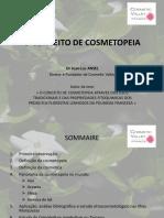 3C-Jean-Luc ANSEL-O Conceito de Cosmetopeia