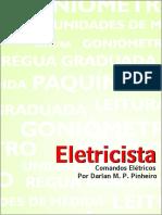 19816679-Curso-de-Comandos-Eletricos-e-Silbologia.pdf