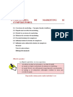 Marketing+Unitate+II.pdf