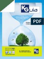 kg_guia_site (1)